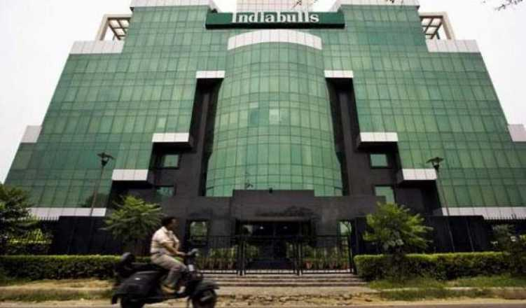 Indiabulls Real Estate promoters sell 12% stake to Embassy group; plan to exit realty biz