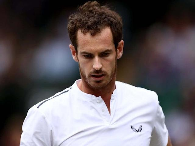"""Andy Murray will continue to play doubles as part of his comeback and will line up alongside brother Jamie in the doubles at the Citi Open in Washington next week.After defeat in the Wimbledon mixed doubles third-round with Serena Williams, Murray initially cast doubt on whether he would continue to play doubles as part of his return from a career-threatening hip injury.""""During a hip resurfacing operation ... a lot of muscles are severed and stitched back up so it takes a lot of time and needs hard physical work to recover properly,"""" Murray wrote in his column for the BBC after Wimbledon.""""I need to get those muscles back to a certain level before I can go on a singles court and try to play best of five sets, otherwise I could do damage if the strength isn't there.""""""""I'm happy to be pain free and want to get my hip as good as it can be. Once it is strong again I can get back to competing,"""" Murray added.The event will only be Murray's fourth on a hard court since the operation in January."""