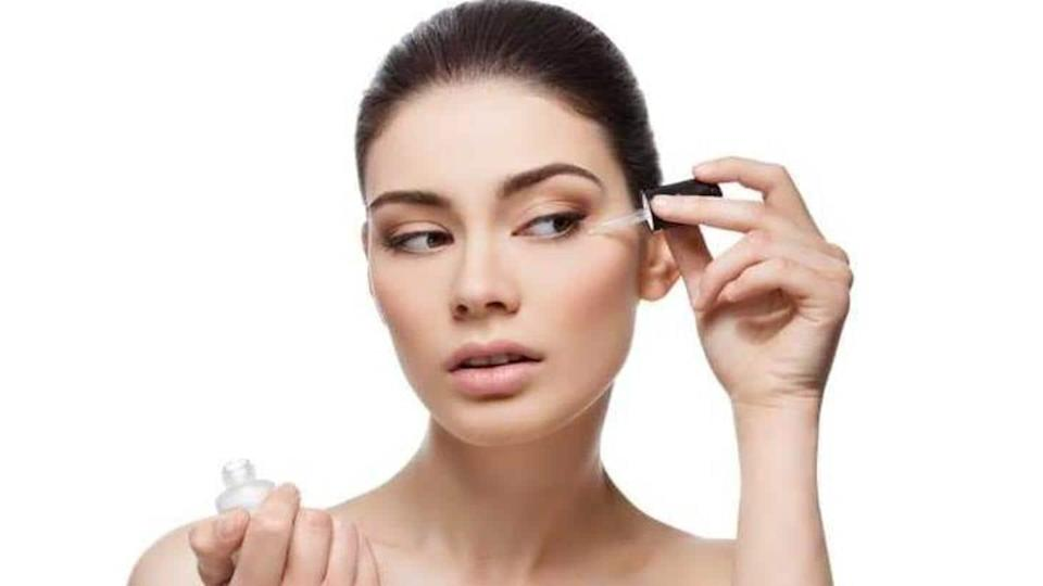 Why should you be using salicylic acid on the skin