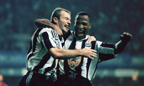 Will Newcastle ever truly be set alight under the Mike Ashley regime?