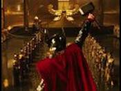 """<p><em>Thor </em>refused to let us know how funny Chris Hemsworth could actually be under that golden-blonde wig, but it did give us a brilliantly Shakespeare-feeling intro to the God of Thunder.<br></p><p><a class=""""link rapid-noclick-resp"""" href=""""https://go.redirectingat.com?id=74968X1596630&url=https%3A%2F%2Fwww.disneyplus.com%2Fmovies%2Fmarvel-studios-thor%2F1p4vdKzTuhzr&sref=https%3A%2F%2Fwww.esquire.com%2Fentertainment%2Fmovies%2Fg32492706%2Fhow-to-watch-marvel-movies-in-order%2F"""" rel=""""nofollow noopener"""" target=""""_blank"""" data-ylk=""""slk:Watch"""">Watch</a></p><p><a href=""""https://www.youtube.com/watch?v=JOddp-nlNvQ"""" rel=""""nofollow noopener"""" target=""""_blank"""" data-ylk=""""slk:See the original post on Youtube"""" class=""""link rapid-noclick-resp"""">See the original post on Youtube</a></p>"""
