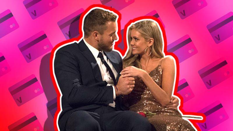 'Love Island' & 'The Bachelor' Don't Work for People of Color