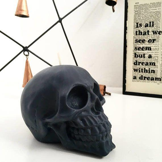 "<a href=""https://www.etsy.com/listing/521988867/matte-black-skull-candle-soy-wax-candle?ga_order=most_relevant&ga_search_type=all&ga_view_type=gallery&ga_search_query=matte%20black&ref=sr_gallery_23"" target=""_blank"">Get it here</a>."