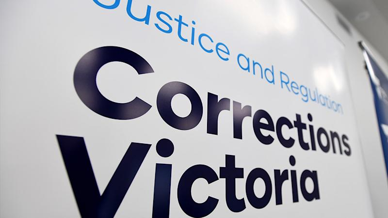 Record-breaking 484 new cases in Victoria