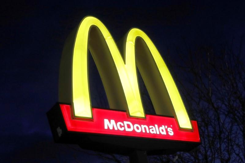 Fast food chains easing rent, fees for franchisees amid coronavirus