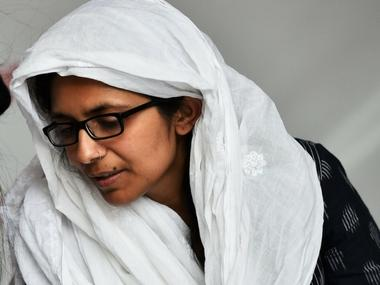 DCW chief Swati Maliwal to end her hunger strike tomorrow after Cabinet approves death penalty for child rape
