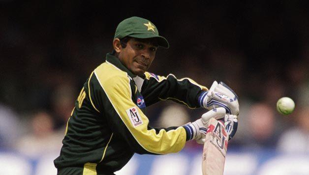 Image result for Rashid Latif hd images