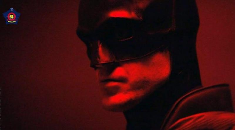 Robert Pattinson's The Batman Shoot Paused in UK After Crew Member Tests Positive for COVID-19
