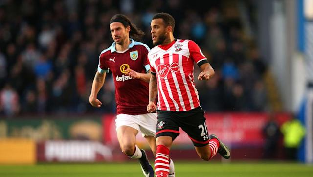 <p>The Southampton star has become one of the Premier League's finest full-back's in the past few seasons, earning himself a regular place in the England squad.</p> <br><p>Full of pace, good with the ball at his feet and defensively astute, Bertrand would be the ideal candidate from England's top-tier for the Gunners. The former Chelsea man is also lethal with his delivery from out wide, something Arsenal have desperately missed.</p>