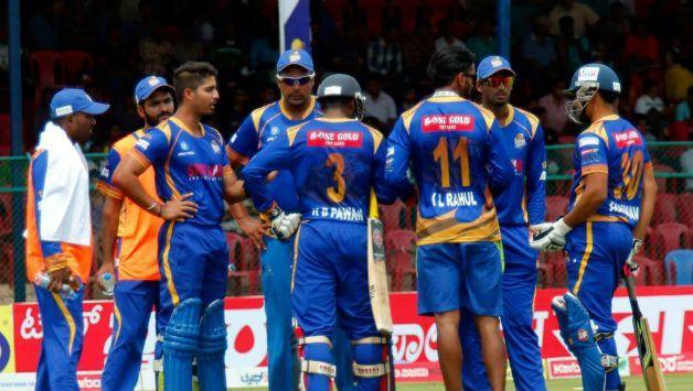 KPL has always produced some quality players for Karnataka and India