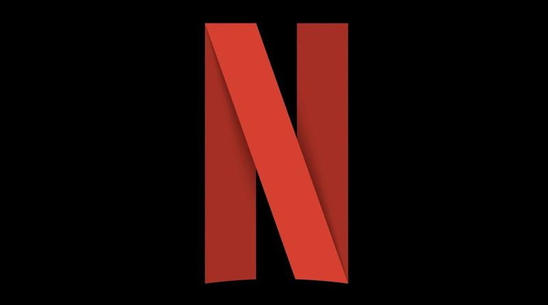 Netflix is moving 2% of its cash to Black-owned banks in $100 million focus