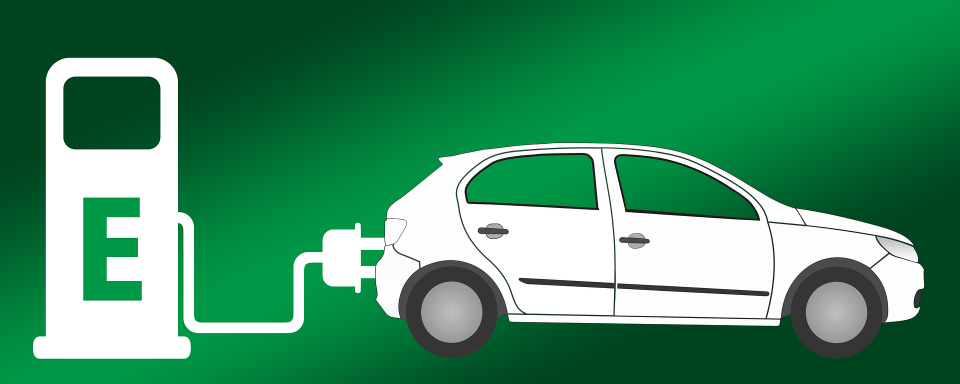 Indian government's latest obsession with electric vehicles sounds noble on the outside, but the path to achieving the target is a difficult one to be sure