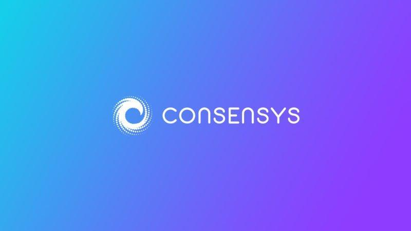 ConsenSys launches staking service for Ethereum 2.0 - RapidAPI