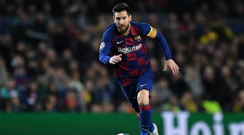 Lionel Messi Best Goal Videos: Relish Top Strikes By The Barcelona Captain During Coronavirus Lockdown