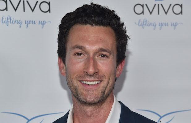 Aaron Lazar Replaces Steven Pasquale on Fox's 'Filthy Rich' in Role's Second Recasting