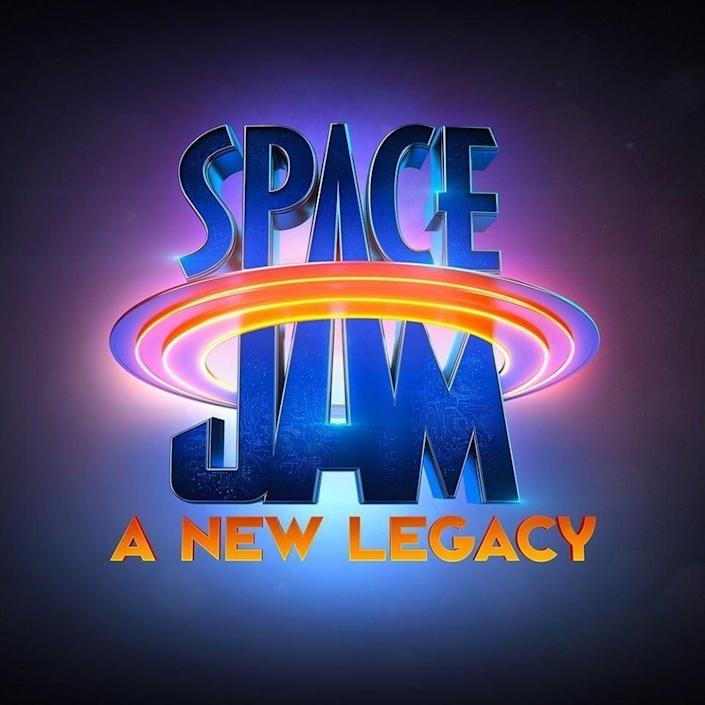 <p><strong>Release Date:</strong> July 16, 2021</p><p>If you've been waiting for a <em>Space Jam</em> sequel since 1996, now's your time to shine. This time, LeBron James teams up with all the Looney Tunes characters to save his son, Bronny. </p>