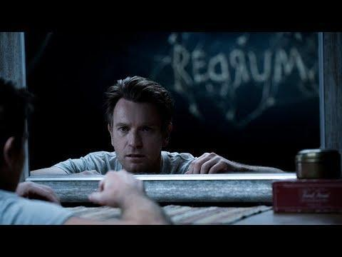 """<p>Based on the 2013 novel of the same name by Stephen King, and a sequel to King's 1977 novel <em>The Shining</em>, <em>Doctor Sleep </em>follows a man with psychic abilities who tries to protect a young girl with similar powers from the True Knot, a cult of psychic vampires that preys on children.</p><p><a class=""""link rapid-noclick-resp"""" href=""""https://www.amazon.com/Doctor-Sleep-Ewan-McGregor/dp/B0811JNJRJ?tag=syn-yahoo-20&ascsubtag=%5Bartid%7C2139.g.33215783%5Bsrc%7Cyahoo-us"""" rel=""""nofollow noopener"""" target=""""_blank"""" data-ylk=""""slk:Stream it here"""">Stream it here</a></p><p><a href=""""https://www.youtube.com/watch?v=BOzFZxB-8cw"""" rel=""""nofollow noopener"""" target=""""_blank"""" data-ylk=""""slk:See the original post on Youtube"""" class=""""link rapid-noclick-resp"""">See the original post on Youtube</a></p>"""