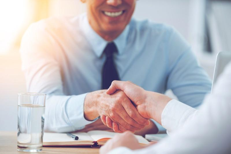 How to Ace Every Common Job Interview Question