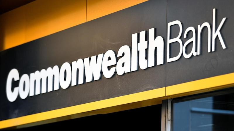 Commonwealth Bank of Australia has announced a $9.23 billion profit for 2017-18. Source: AAP