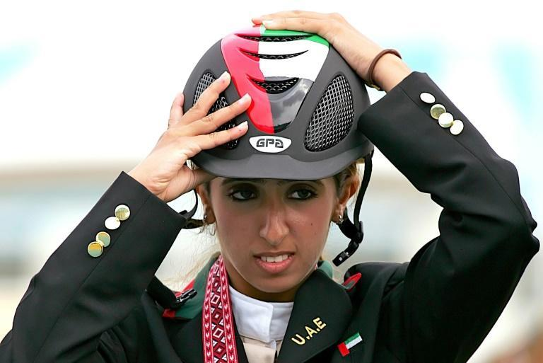 Well-known equestrian show jumper Sheikha Latifa al-Maktum attempted to flee the UAE in 2018 on a boat that was then intercepted by commandos off the coast of India
