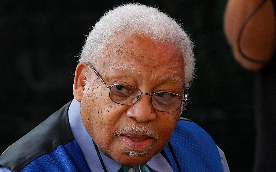 Ellis Marsalis Jr., jazz pianist, teacher and patriarch of a New Orleans musical clan that includes famed performer sons Wynton and Branford, died on April 1, 2020. He was 85.