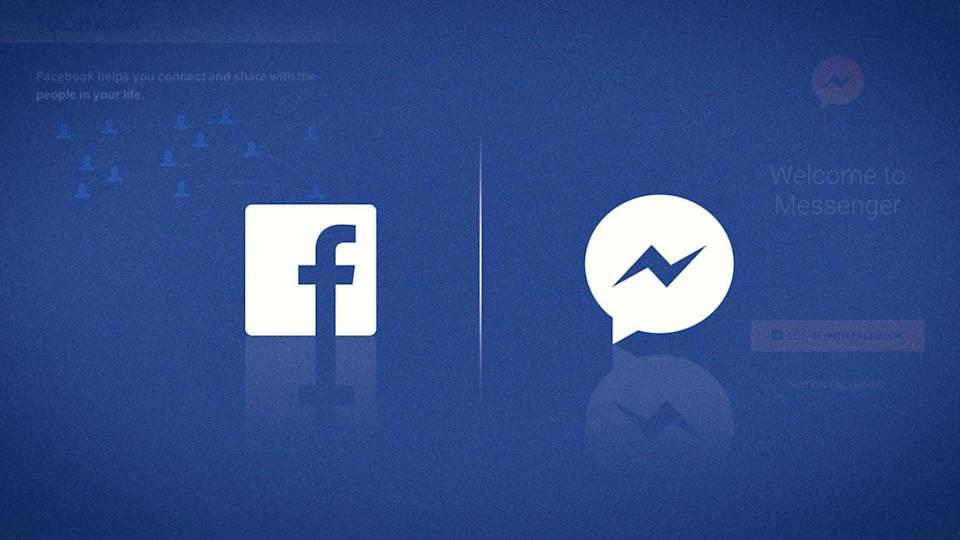 Facebook spotted testing voice, video calling using main app again