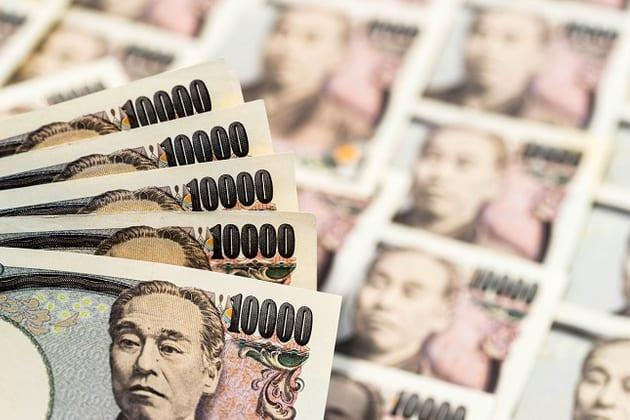 USD/JPY Fundamental Weekly Forecast – Investors Making Adjustments to Heightened Volatility