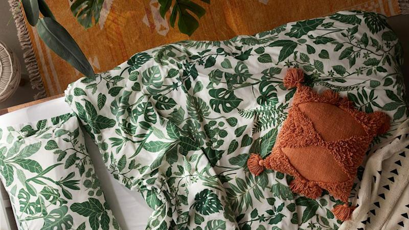 Urban Outfitters' One-Day-Only Home Sale Has Us Ready to Redecorate ASAP