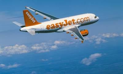 easyJet Profit Soars By Over 27%