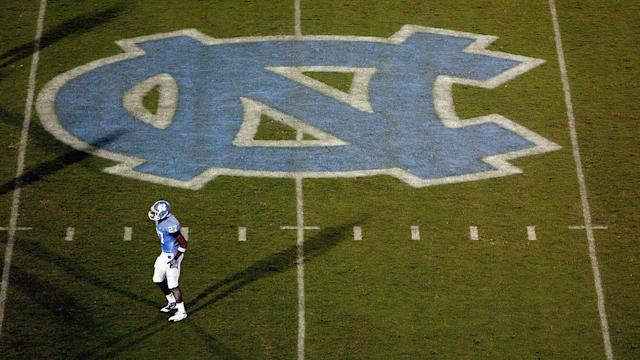 Where will North Carolina turn next after firing head coach Larry Fedora? (AP)