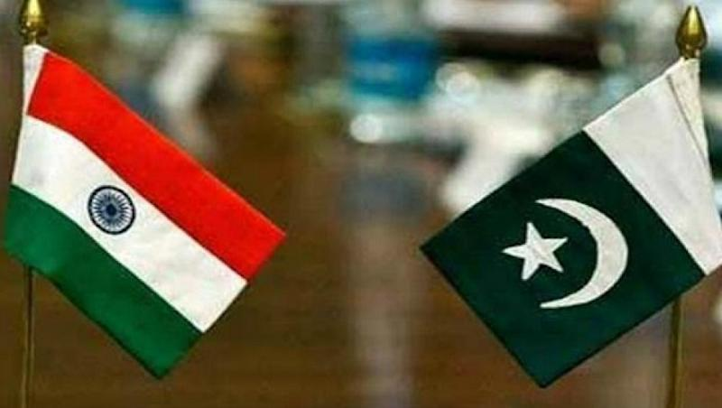 India Lodges Protest With Pakistan After Unidentified Men Forcibly Enter Disused Indian Consulate in Karachi