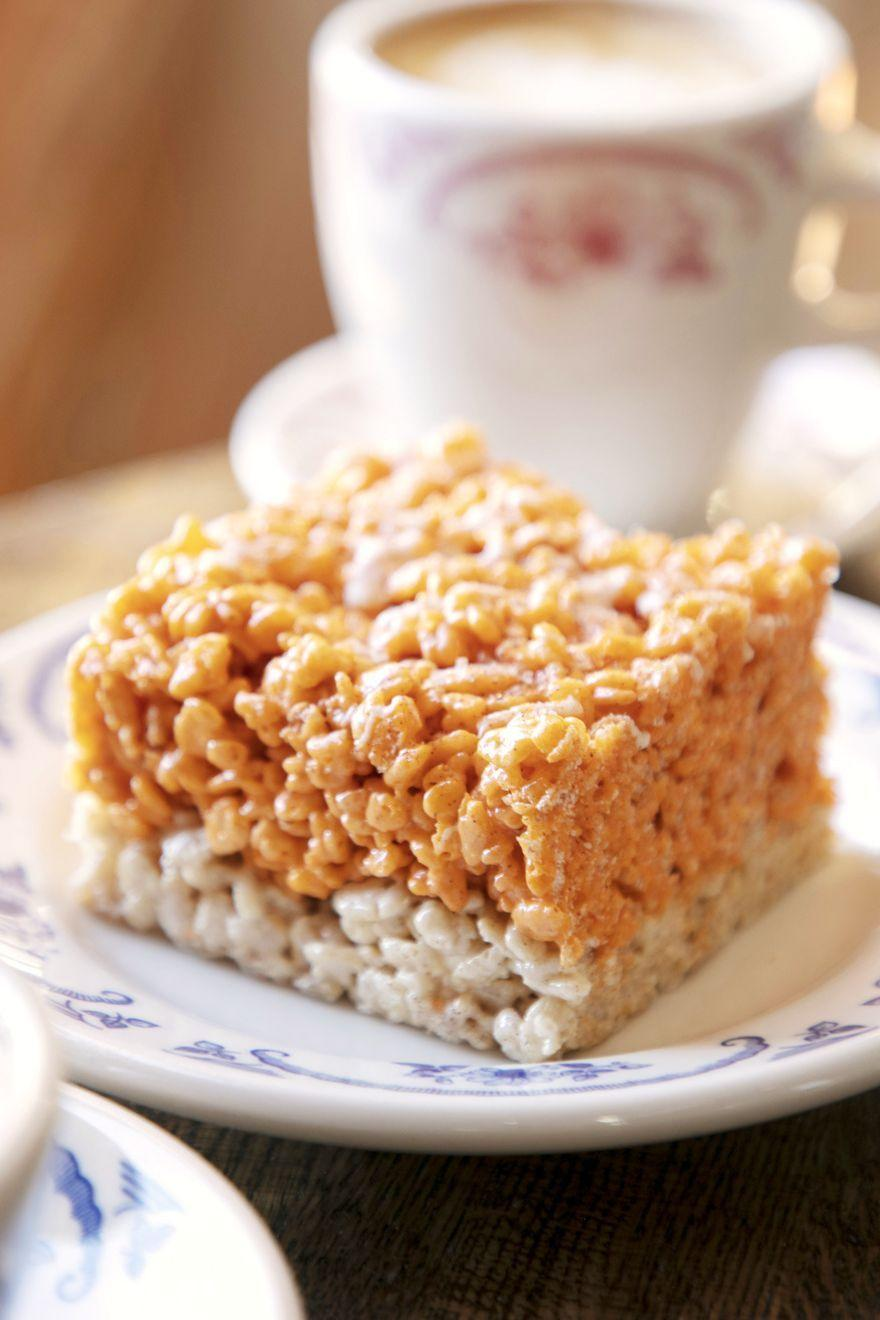 "<p>Whether your birthday falls in the fall, or you just love pumpkin treats, we're here to make one thing clear: You can host a pumpkin-themed party anytime of year. In fact, these pumpkin Rice Krispie treats are reason enough for us. </p><p><strong>Get <a href=""https://www.thepioneerwoman.com/food-cooking/meals-menus/g33565118/pumpkin-dessert-recipes/"" rel=""nofollow noopener"" target=""_blank"" data-ylk=""slk:pumpkin dessert recipes"" class=""link rapid-noclick-resp"">pumpkin dessert recipes</a> here.</strong></p><p><a class=""link rapid-noclick-resp"" href=""https://go.redirectingat.com?id=74968X1596630&url=https%3A%2F%2Fwww.walmart.com%2Fip%2FDecorX-Assorted-Sizes-Rustic-Harvest-White-Fake-Artificial-Pumpkins-for-Halloween-Fall-Thanksgiving-Harvest-Decor-Decorating-Decorations-12pcs%2F664452515&sref=https%3A%2F%2Fwww.thepioneerwoman.com%2Fhome-lifestyle%2Fentertaining%2Fg34192298%2F50th-birthday-party-ideas%2F"" rel=""nofollow noopener"" target=""_blank"" data-ylk=""slk:SHOP PUMPKIN DECORATIONS"">SHOP PUMPKIN DECORATIONS</a><strong><br></strong></p>"