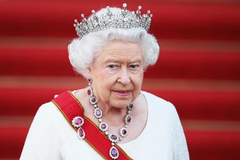 The Queen net worth 2018: How much is Queen Elizabeth worth and where does the royal family's wealth come from?
