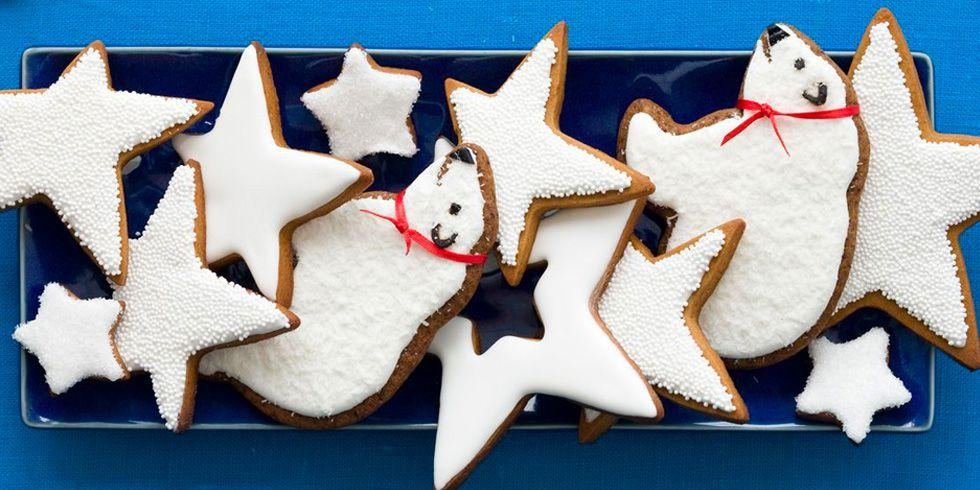 "<p>If you're looking for creative ways to bake everyone's favorite <a rel=""nofollow"" href=""https://www.womansday.com/food-recipes/food-drinks/g132/christmas-cookies/"">Christmas cookie</a>, you've come to the right place. These sweet and spicy treats will warm your heart all season long. Add some festive <a rel=""nofollow"" href=""https://www.womansday.com/food-recipes/food-drinks/g2582/christmas-cakes/"">festive cakes</a> to your <a rel=""nofollow"" href=""https://www.womansday.com/food-recipes/food-drinks/g2021/christmas-desserts/"">dessert table</a> for an irresistible spread.<br></p>"