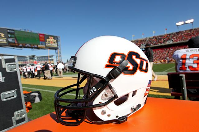 Report: Oklahoma State's football program is under NCAA investigation