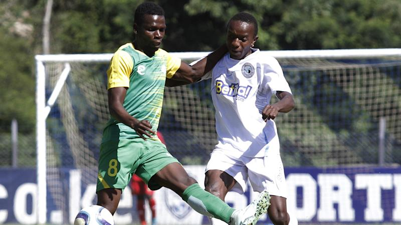 Blow for Sofapaka as midfielder is ruled out of GOtv tie