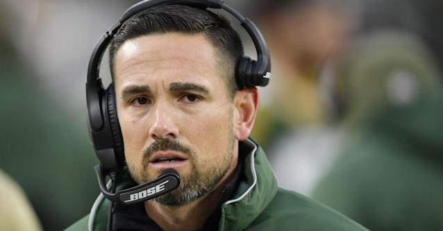 Wednesday Walkthroughs: Predicting the Packers' final record