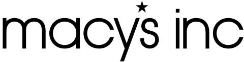 Macy's Inc. Announces Early Tender Results, Extension of Early Tender Date for Exchange Offers and Extension of Consent Solicitations for Certain Outstanding Debt Securities of Macy's Retail Holdings, LLC