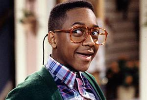 Family Matters, Steve Urkel | Photo Credits: ABC Photo Archives/Getty Images