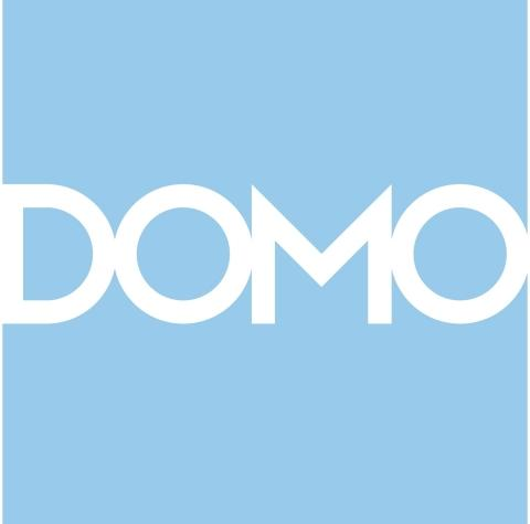 Domo Named to Parity.org Best Companies for Women to Advance List