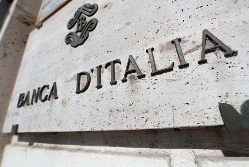 Bank of Italy seeking data on performance of bad loan deals - sources