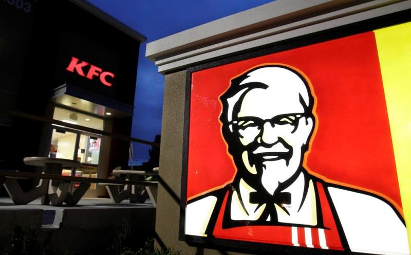 KFC Canada to test bamboo packaging for poutine starting next year