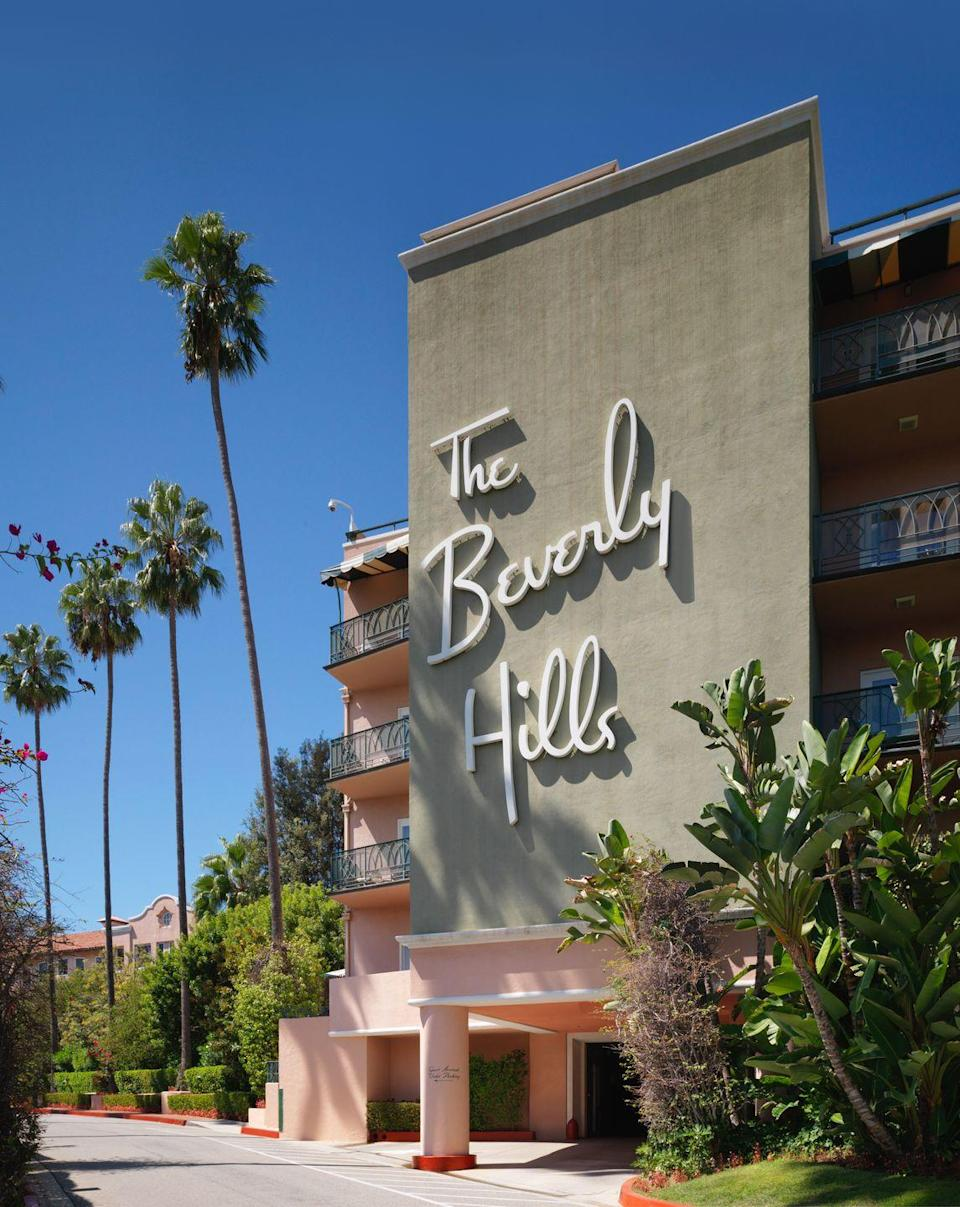 "<p>""My first domestic trip will be to LA! A city I feel is like a second home. And the minute I get there I'll sit at the <a href=""https://www.dorchestercollection.com/en/los-angeles/the-beverly-hills-hotel/restaurants-bars/the-polo-lounge/"" rel=""nofollow noopener"" target=""_blank"" data-ylk=""slk:Polo Lounge"" class=""link rapid-noclick-resp"">Polo Lounge</a> at the Beverly Hills Hotel and order a McCarthy salad and wonder if it was all a dream. And then of course it's a Greek summer at the <a href=""https://www.fourseasons.com/athens/"" rel=""nofollow noopener"" target=""_blank"" data-ylk=""slk:Four Seasons Athens"" class=""link rapid-noclick-resp"">Four Seasons Athens</a> with a Barbayanni ouzo on ice and grilled octopus at their Taverna."" <em>—Stellene Volandes, Editor in Chief</em></p><p><a class=""link rapid-noclick-resp"" href=""https://go.redirectingat.com?id=74968X1596630&url=https%3A%2F%2Fwww.tripadvisor.com%2FHotel_Review-g32070-d76093-Reviews-The_Beverly_Hills_Hotel-Beverly_Hills_California.html&sref=https%3A%2F%2Fwww.townandcountrymag.com%2Fleisure%2Ftravel-guide%2Fg35992610%2Ftc-editors-post-covid-travel-plans%2F"" rel=""nofollow noopener"" target=""_blank"" data-ylk=""slk:Read Reviews"">Read Reviews</a> <em>The Beverly Hills Hotel</em></p><p><a class=""link rapid-noclick-resp"" href=""https://go.redirectingat.com?id=74968X1596630&url=https%3A%2F%2Fwww.tripadvisor.com%2FHotel_Review-g562635-d569049-Reviews-Four_Seasons_Astir_Palace_Hotel_Athens-Vouliagmeni_East_Attica_Region_Attica.html&sref=https%3A%2F%2Fwww.townandcountrymag.com%2Fleisure%2Ftravel-guide%2Fg35992610%2Ftc-editors-post-covid-travel-plans%2F"" rel=""nofollow noopener"" target=""_blank"" data-ylk=""slk:Read Reviews"">Read Reviews</a> <em>Four Seasons Astir Palace</em></p>"