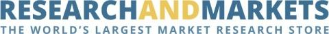 2020 Insights on the Global Idiopathic Pulmonary Fibrosis Industry - Market and Competitive Landscape - ResearchAndMarkets.com
