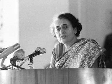 Indira Gandhi Birth Anniversary: Remembering India's 'Iron Lady' and the key decisions she took that changed nation forever