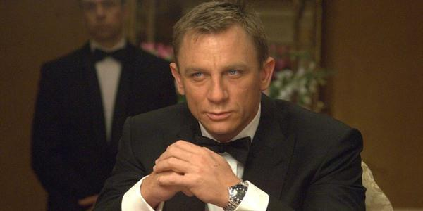 Daniel Craig's James Bond Recap: What to remember before watching No Time To Die