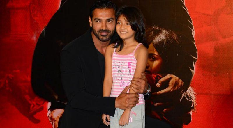 <p><strong>Diya Chalwad</strong><br />Remember Diya from 'Kick', 'Pizza' and 'Rocky Handsome'? Apparently she was paid around Rs 25,000 for a day's shoot, which lasted for around 31 days. She also makes money through advertisments, for which she charges between Rs. 50,000-60,000 per day. </p>