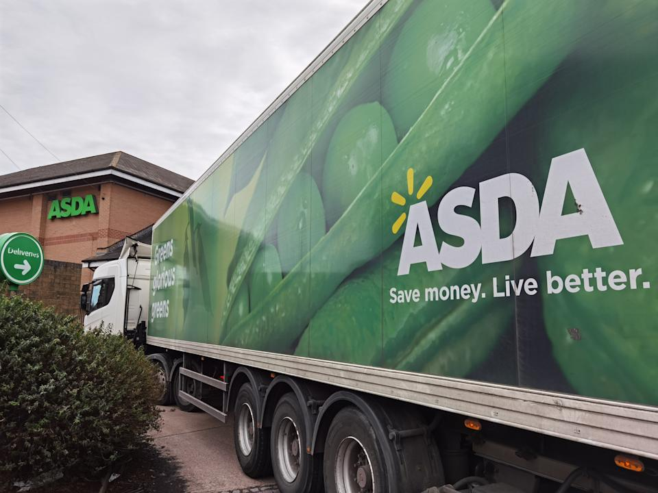 The billionaire Issa brothers, who amassed a fortune with their petrol station business EG Group, are meant to buy Asda, along with private equity firm TDR Capital. Photo: Getty Images