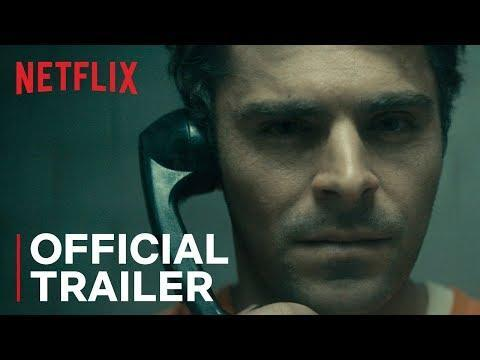 "<p>Efron really wanted to go the other way with his movie choices, and did just that when he played the notorious serial killer <a href=""https://www.menshealth.com/entertainment/a27349264/ted-bundy-movies/"" rel=""nofollow noopener"" target=""_blank"" data-ylk=""slk:Ted Bundy"" class=""link rapid-noclick-resp"">Ted Bundy</a> in 2019's Netflix film <em>Extremely Wicked, Shockingly Evil </em><em>and Vile. </em>The movie was perfectly fine, but Efron was excellent as the movie's terrifying central character—just like the real guy, he played him with a charismatic charm that make his heinous criminal acts seem almost impossible. And that's exactly the point. </p><p><a class=""link rapid-noclick-resp"" href=""https://www.netflix.com/title/81028570"" rel=""nofollow noopener"" target=""_blank"" data-ylk=""slk:Stream It Here"">Stream It Here</a></p><p><a href=""https://www.youtube.com/watch?v=mdMtnvMJcDA"" rel=""nofollow noopener"" target=""_blank"" data-ylk=""slk:See the original post on Youtube"" class=""link rapid-noclick-resp"">See the original post on Youtube</a></p>"