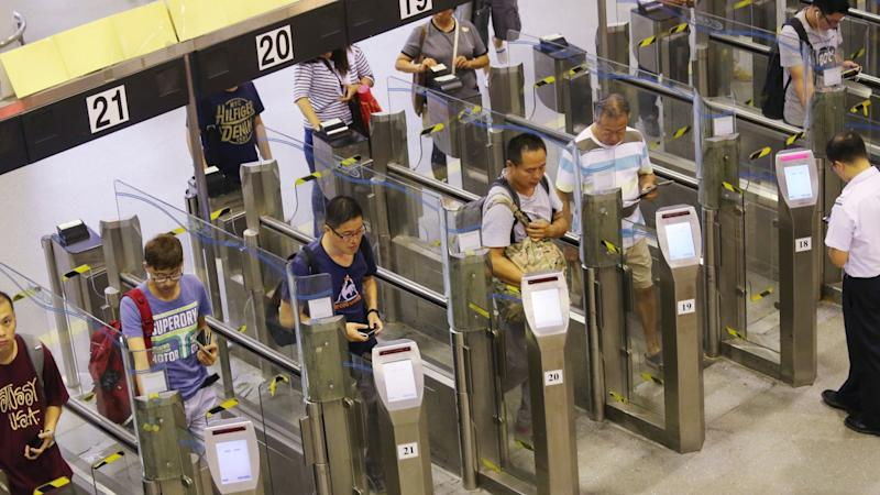 Beijing considers 'significant upgrade' to Hongkongers' home return permits